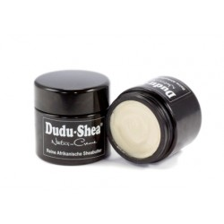 Dudu-Shea® Natur-Creme