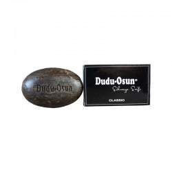 Dudu Osun® - Schwarze Seife Classic